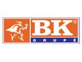 BK Grupe logo