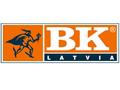 BK Latvia logo