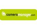 Cameramanager logo