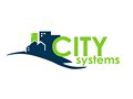 City Systems logo