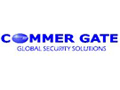 Commer Gate logo