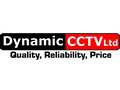 Dynamic CCTV logo