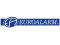 Euroalarm logo