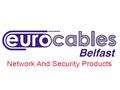 Eurocables logo