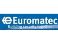 Euromatec logo