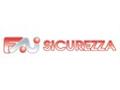 FAI Sucurezza logo