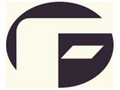 First trading logo