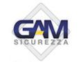 GAM logo