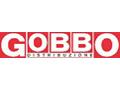 Gobbo llogo
