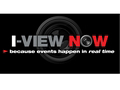 I-View Now logo