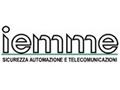 IEMME logo