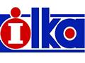ILKA logo