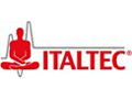 Italtec logo