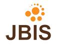 JBIS logo