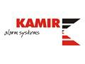 Kamir logo
