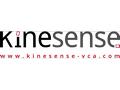 Kinesense logo