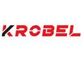 Krobel logo