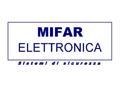 Mifar logo