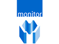 Monitorsoft logo