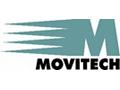 Movitech logo