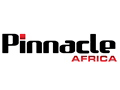 Pinnacle Africa logo