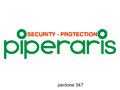 Piperaris logo