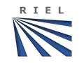 RIEL logo