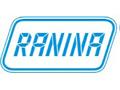 Ranina logo
