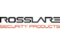 Rosslare Security Products logo