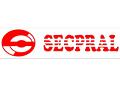 Secpral logo