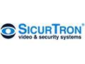 Sicurtron logo