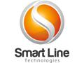 Smart Line logo