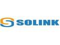 Solink logo