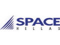 Space Hellas logo