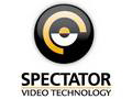 Spectator Video Technology logo