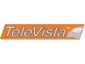 TeleVista logo