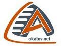 akatos logo