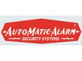 Automatic Alarm Systems logo