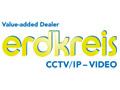 Erdkreis logo