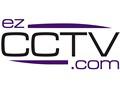 ezCCTV logo