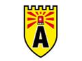 i-Alarmsysteme logo