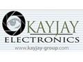 Kay Jay logo