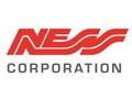 Ness Corp logo