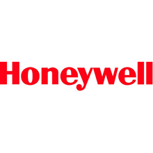 Security installers are looking to companies like Honeywell to provide ongoing leadership