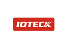 IDTECK's access control solutions find a new house – Turkey Court House