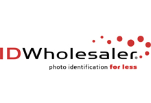 ID Wholesaler finds favour with retailers of biometric solutions and customers alike, gets it placed in Internet Retailer's Top 500 Guide