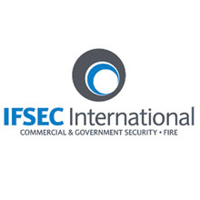 This is an exciting time for the IFSEC team and ensure continue to showcase all future technologies and set the agenda for the security industry