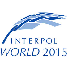 INTERPOL World is a unique forum shaping innovative, multi-stakeholder partnerships between law enforcement and industry