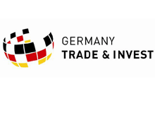 Germany Trade & Invest is the foreign trade and inward investment promotion agency of the Federal Republic of Germany