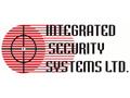 ISS Ltd logo